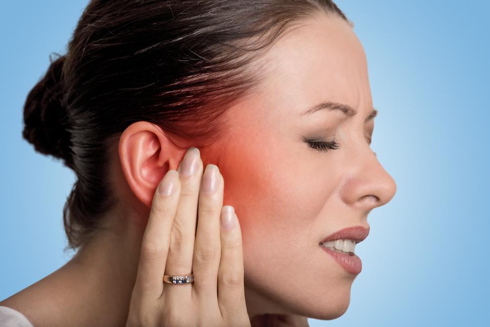 Lavado de oídos en DF