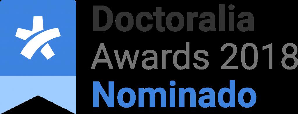 Premios Doctoralia