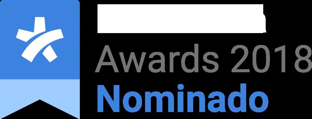 Nominación Premios Doctoralia