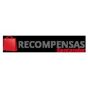 Recompensas Santander