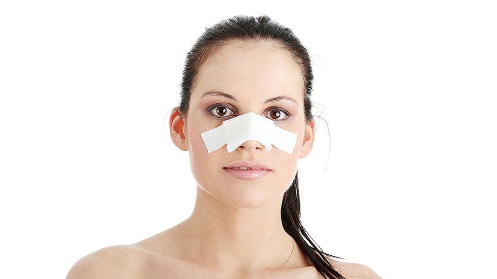 especialista en fracturas nasales en CDMX